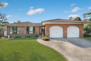 2/7 Ozone Street, Kingscliff, NSW 2487