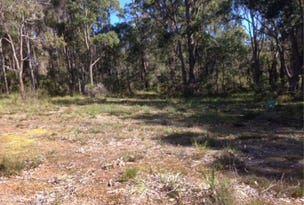 Lot 88 Coughlan Grove, Denmark, WA 6333