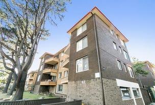 Unit 4, 11 Allen Street, Harris Park, NSW 2150
