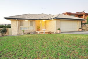 3 Cassia Way, Junee, NSW 2663