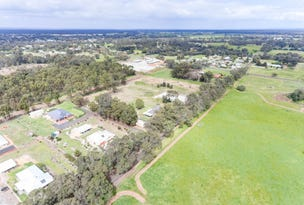 Lot Proposed, 58 Layman Road, Capel, WA 6271
