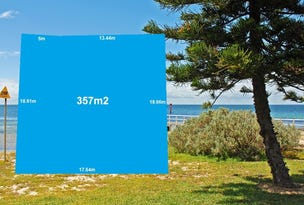 Lot 84 Grieve Avenue, Indented Head, Vic 3223