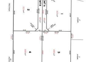 8 Kunde Street, Cornubia, Qld 4130