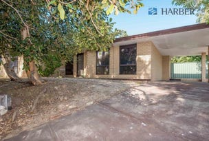 10 Monkhouse Way, Hillarys, WA 6025