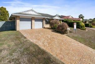 20 Kingston Drive, Flinders View, Qld 4305
