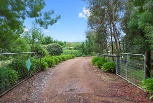 36 Harpers Road, Mansfield, Vic 3722