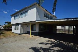14 Hogan Street, Harrington, NSW 2427