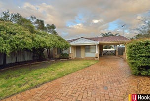 9B Parilla Court, Greenfields, WA 6210
