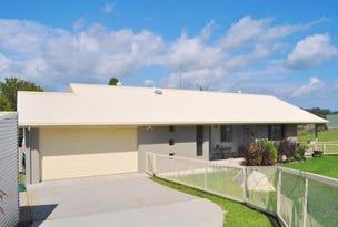 11 Grant Crescent, Macksville, NSW 2447