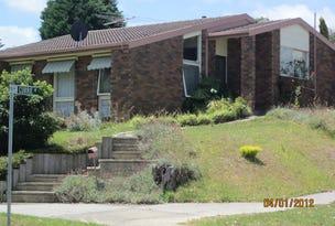 16 SYDNEY PARKINSON AVENUE, Endeavour Hills, Vic 3802