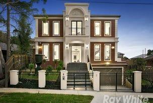 6 Rangeview Court, Glen Waverley, Vic 3150