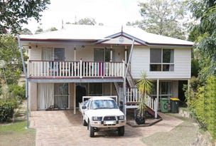 6 Moodie Court, Nambour, Qld 4560