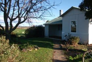 1225 Lindenow - Glenaladale Rd, Bairnsdale, Vic 3875