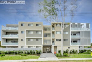 Unit 47 31-35 Cumberland Road, Ingleburn, NSW 2565