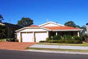 89 Colorado Drive, Blue Haven, NSW 2262