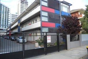 20/122 Terrace Rd, Perth, WA 6000