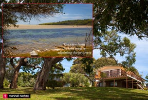 31 Lakeview Drive, Wallaga Lake, NSW 2546