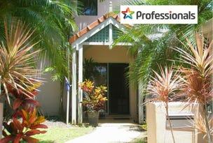 Club Villas, Kunapipi Road, Laguna Quays, Qld 4800