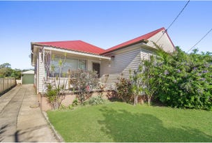 37 Miller Street, Mayfield West, NSW 2304