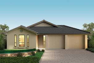 Lot 9 Too Whits Court, Mount Compass, SA 5210