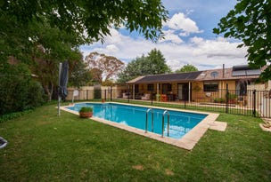 2 Beardsmore Place, Gowrie, ACT 2904