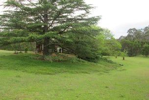 1244 Spa Road, Windellama, NSW 2580
