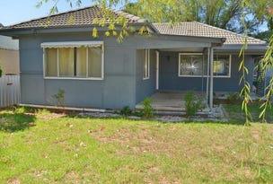 50 Tichbourne, Kooringal, NSW 2650