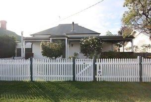28 Pitt Street, Singleton, NSW 2330