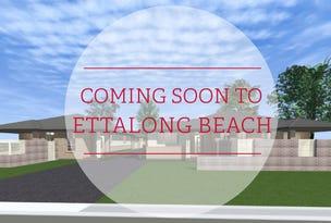 3/167 - 169 Barrenjoey Rd, Ettalong Beach, NSW 2257