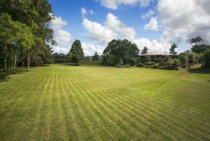 663 Rodeo Drive, Macksville, NSW 2447