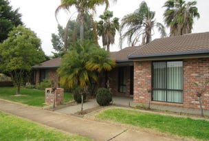 793 Irymple Avenue, Irymple, Vic 3498