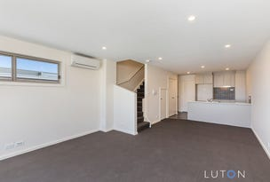 3 Bakewell Street, Coombs, ACT 2611