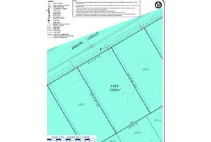 Lot 1162, The Surrounds, Helensvale, Qld 4212