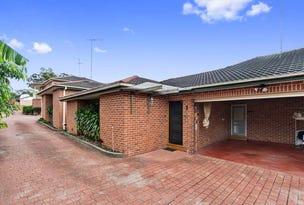 3/19 Highland Ave, Bankstown, NSW 2200