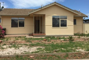 77 Russell Street, Whyalla Norrie, SA 5608