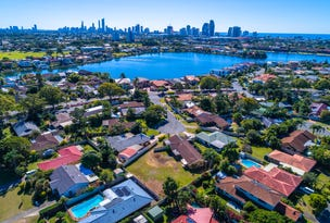 10b Ballandra Court, Mermaid Waters, Qld 4218