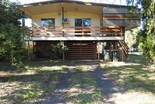18 Flinders Drive, Moranbah, Qld 4744