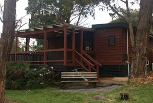 126 Bayview Avenue, Tenby Point, Vic 3984