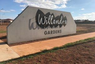 Lot 40 Willandra Gardens, Griffith, NSW 2680