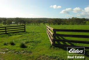 Lot 16 Military Place, Cockatoo Valley, SA 5351