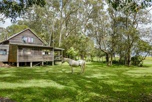 1909 Deervale Road, Dorrigo, NSW 2453