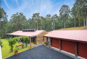 3060 Princes Highway, Millingandi, NSW 2549