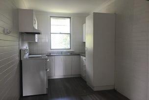 4 Frances Street, Taree, NSW 2430