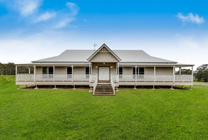 102 Preston Road, Whichello, Qld 4352