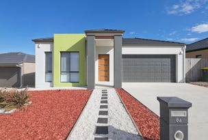 84 henry williams Street, Bonner, ACT 2914