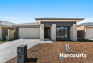 19 Ashcroft Avenue, Clyde, Vic 3978