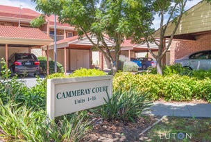 14/12 Albermarle Place, Phillip, ACT 2606