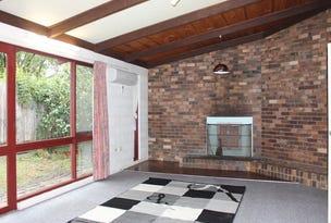 11 Bona Vista Road, Armidale, NSW 2350
