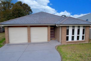 1 Christiana Close, West Nowra, Nowra, NSW 2541
