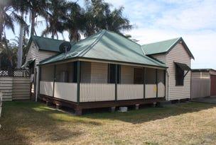 2 Burns Road, Ourimbah, NSW 2258